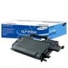 Samsung CLPT600A (CLP-600) Transfer Belt - Click for more info