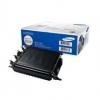 Samsung  OEM CLP-610/660 Transfer Belt - Click for more info