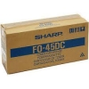 Fo45Dc Toner Dev Ctge Gen - Click for more info