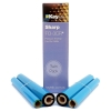 Sharp Fo-3Cr Compatible Twin Pack - Click for more info