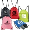 String Bags 250 Pack - Click for more info