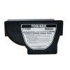 Toshiba OEM BD-1340 (T1350) Black Toner - Click for more info