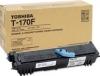 Toshiba OEM  (T170F) Toner - Click for more info