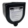 Toshiba 2510 2550 3220 4010 Gen Tnr - Click for more info