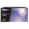 Toshiba Compatible TFC28C  Cyan Toner - Click for more info