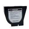 Toshiba Oem Bd-3560/4560 Toner - Click for more info