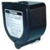Toshiba OEM BD-3850 Black Copier Toner - Click for more info
