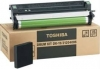 Toshiba OEM DP-120F (TDK15) Drum Unit - Click for more info