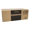Toshiba Drum DK 18 Oem - Click for more info