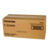 Toshiba E-Studio 25S 20S T2500D Twin Pk - Click for more info