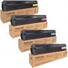 Toshiba OEM  TFC505  Black - Click for more info