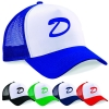 Truckers Hats 250 Pack - Click for more info